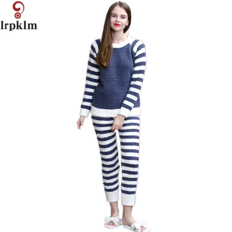 Online Get Cheap Flannel Pajamas Women -Aliexpress.com | Alibaba Group
