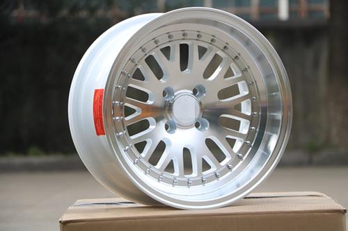 4 Новые 15x8.0 Диски колеса et 0 мм CB 73.1 мм сплав колеса Диски w310