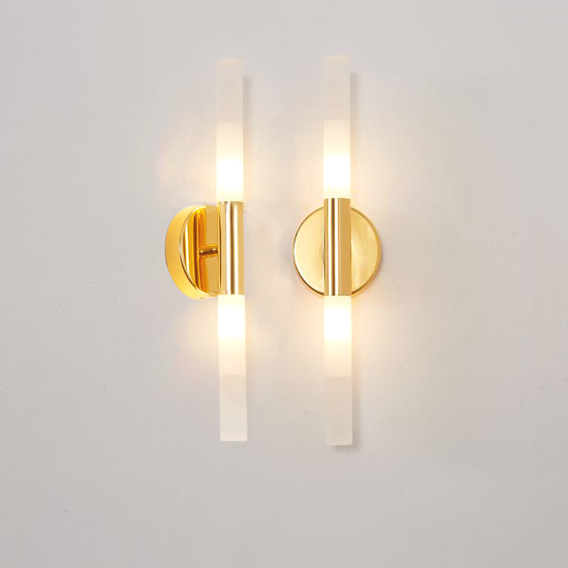 Contemporary Decoration LED Light Fixture Wall Mounted Lamp For Foyer Living Room Bedroom BathroomContemporary Decoration LED Light Fixture Wall Mounted Lamp For Foyer Living Room Bedroom Bathroom