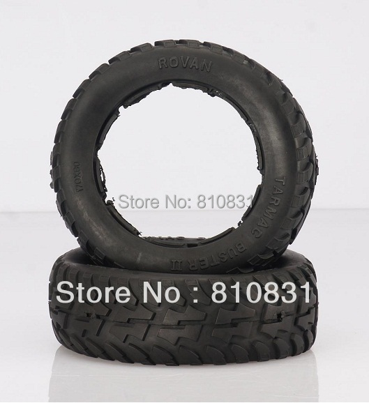Freeshipping The second generation front road tires for baja 5T/SC юбки siempre es viernes юбка