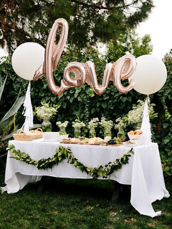 Love 108*65cm Champagne Script Foil Balloon Birthday Balloon Love Balloon bache