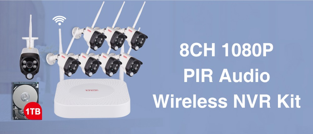 D5309NW8+8CAM+1TB