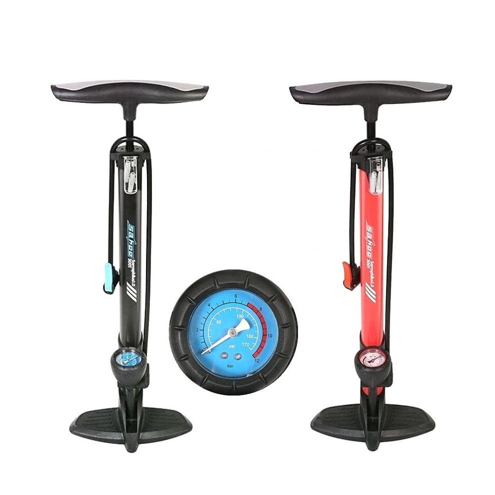 Valve, Electrombile, Tire, With, For, Bike