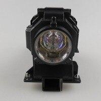 Ursprüngliche Projektorlampe DT01001/CPX10000LAMP für HITACHI CP-X10000/WX11000/SX12000/X11000/X10001/SX12000J/WX11000J