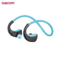 EARFUN Wireless Bluetooth Earbuds Sports Bluetooth Headphones Workout Earphones For Running Premium Carrying Case Earphone