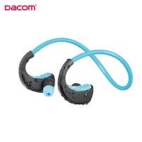 EARFUN Wireless Bluetooth Earbuds Sports Bluetooth Headphones Workout Earphones For Running Premium Carrying Case Earphone