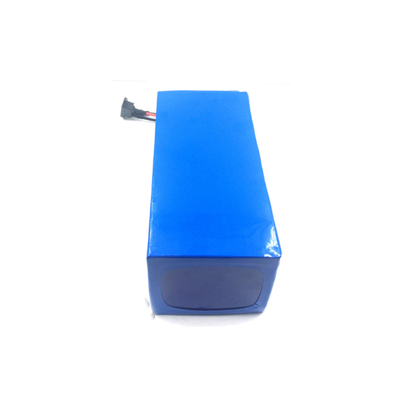 Discount Diy rechargeable72v 3000w elektrofahrrad akkus lithium battery 72v 40ah electric motocycle battery pack For Samsung cell 7