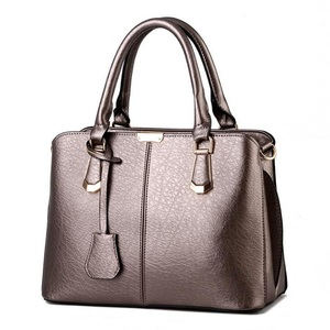 Image 3 - FGJLLOGJGSO Trend w modzie miękka torebka torba damska torebka torba na ramię ze skóry PU casual Crossbody torba kobieta Sac A Main