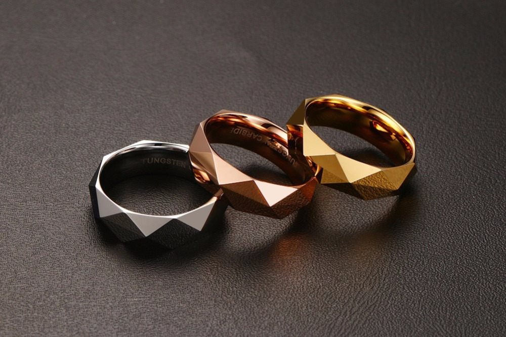 Image result for seller ring aliexpress