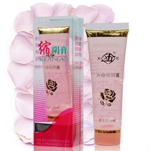 Lubricant Cream Personal Body Grease Oral Vaginal Anal for sexy Penis Massage Oil 20ml