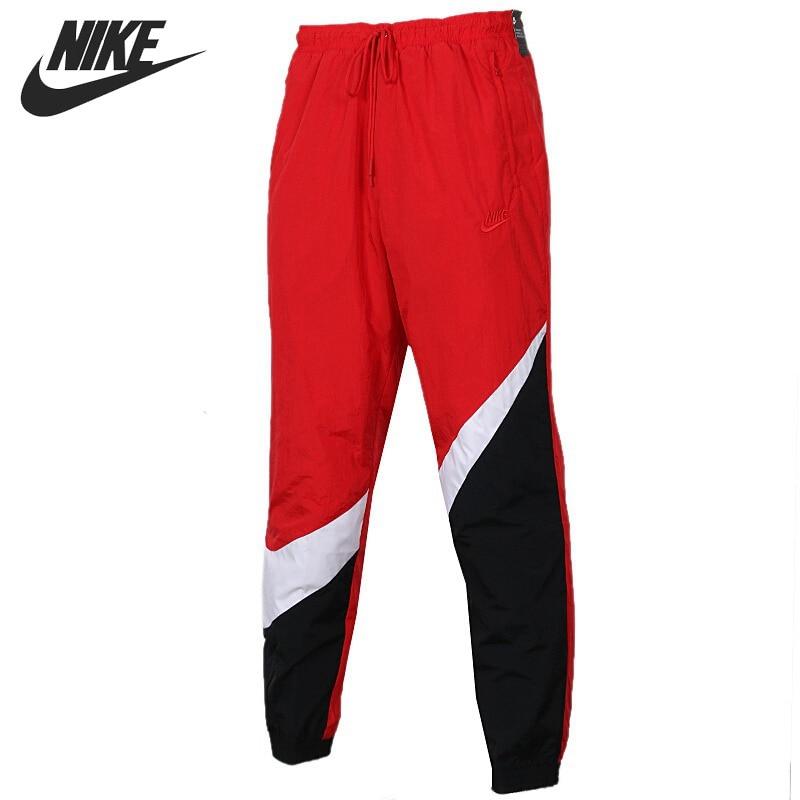 Original New Arrival  NIKE Sportswear Men's Pants Sportswear