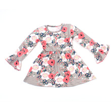 5d11beb09e527 Buy western girl kid dresses and get free shipping on AliExpress.com
