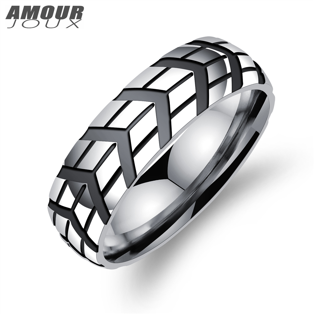 compare prices on tire wedding bands- online shopping/buy low