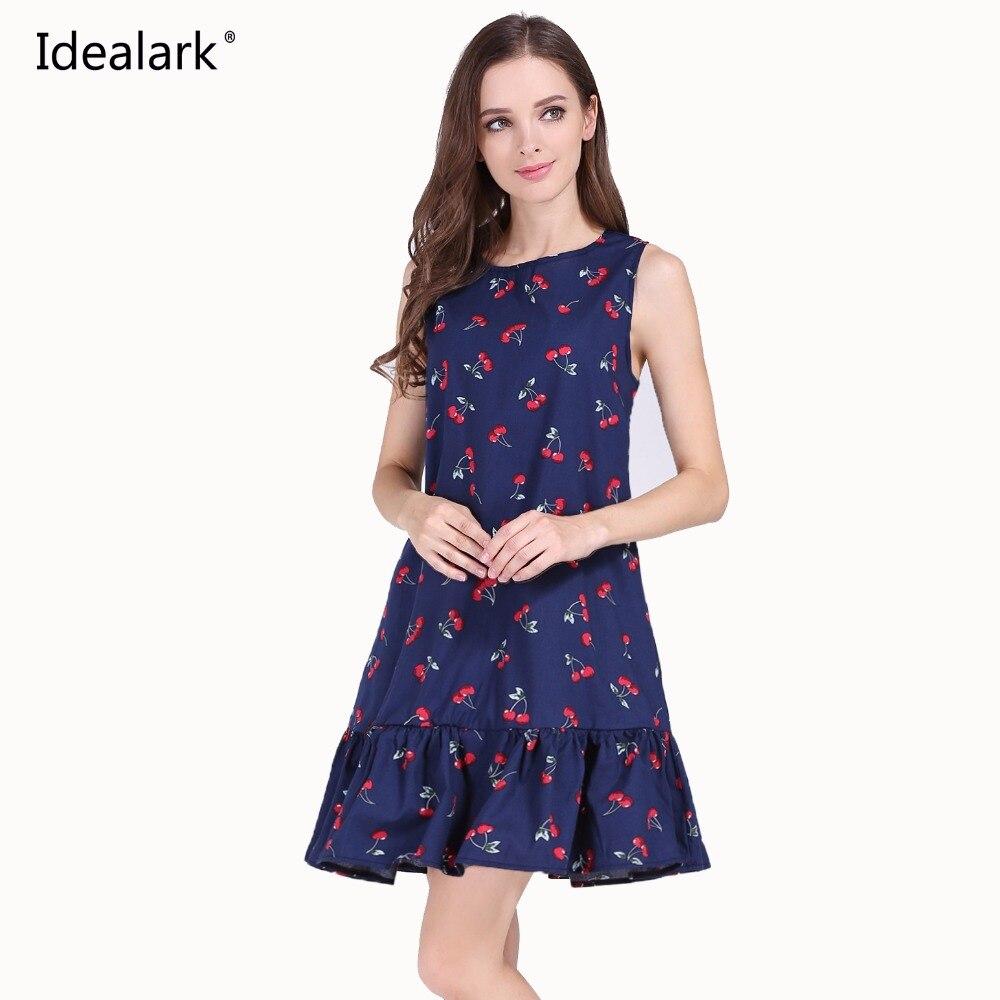 Женское платье-свитер 100% Vestidos WC0589