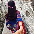 Народная стиль весна лето леди шарф кешью солнцезащитный крем шарфы морской пляж шарф курорт пляж полотенце воздуха condshawitioning шарф