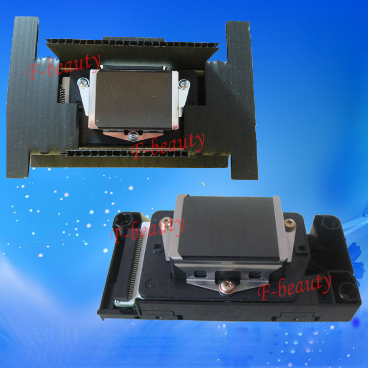 New Original Print Head Printhead Compatible For Epson DX5 MIMAKI JV33 JV5 Muoth Sunika Water Printer head brand new for epson original dx4 printhead for roland fj740 540 solvent print head get 2pcs dx4 small damper as gift