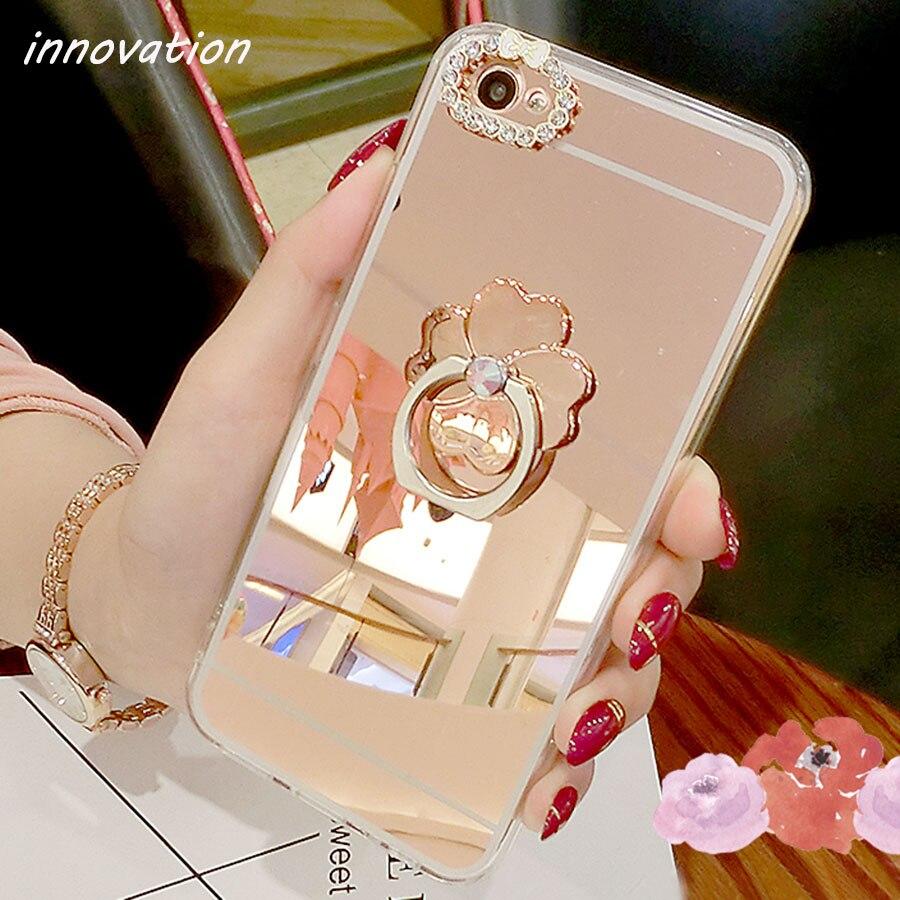 Phone Bag Luxury Coque Fundas