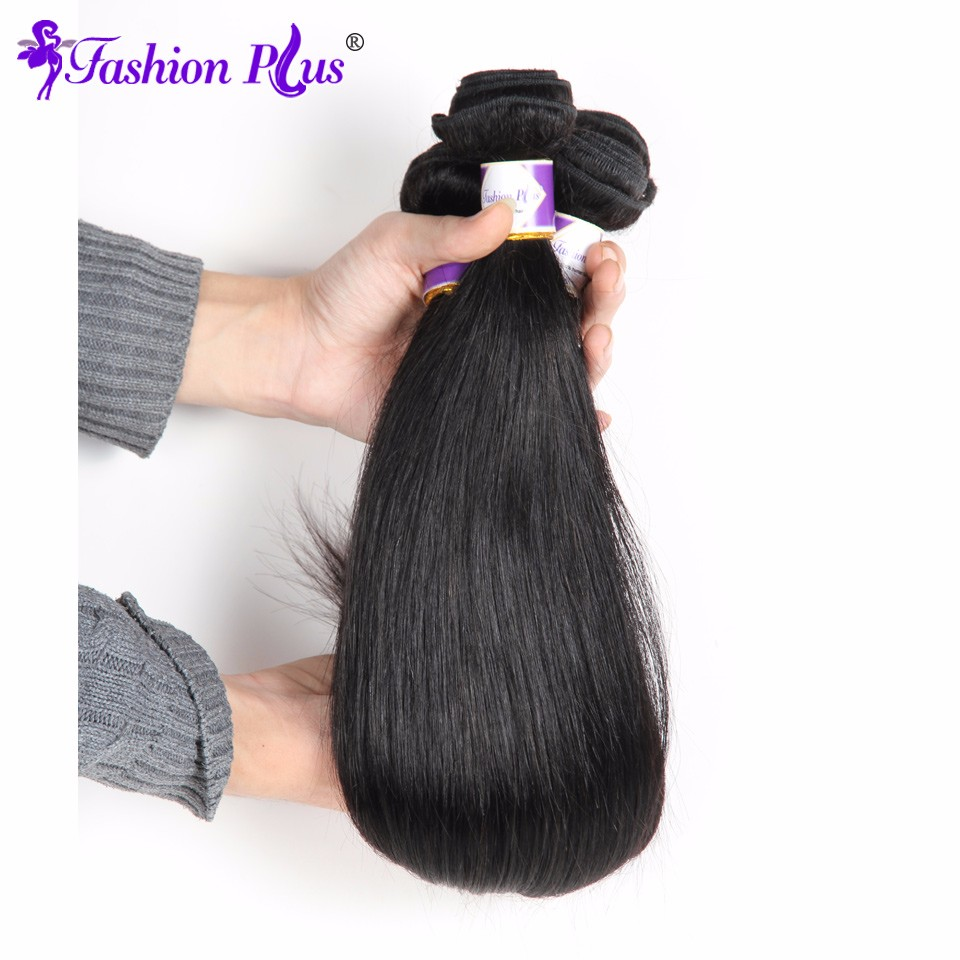 malaysian-virgin-hair-straight-malaysian-straight-hair-extension-human-hair-bundles1