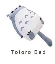 cartoon-tatami-bed_06
