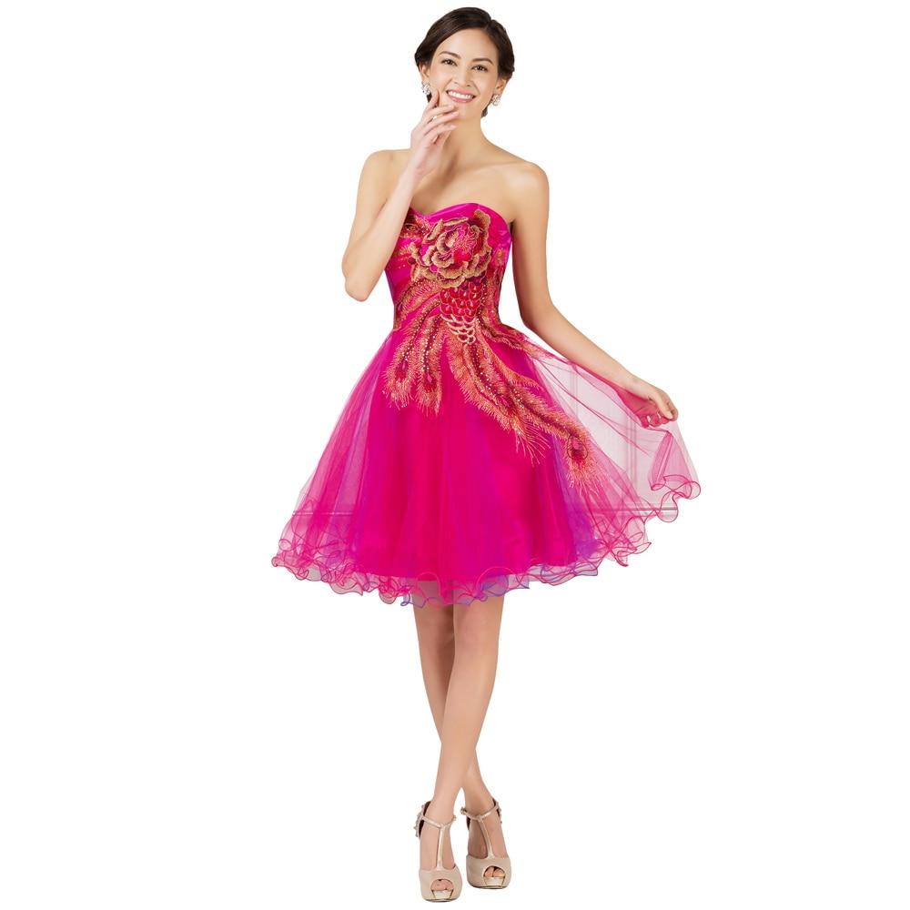 Dorable Baile Vestido De Color Turquesa Ideas Ornamento Elaboración ...
