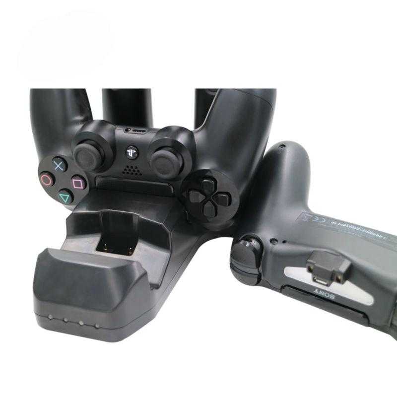Ρυθμιστής κίνησης PS VR Move / Ρυθμιστής PS4 - Παιχνίδια και αξεσουάρ - Φωτογραφία 4