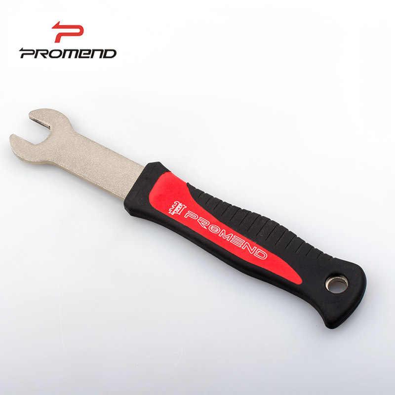 15 мм педаль ключ педаль удаление/Install Tool дорога/горный велосипед ремонт аксессуар точно размер легко работать MTB инструмент ремонта