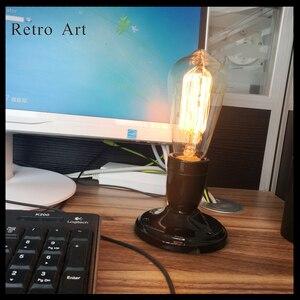 Image 4 - Prosty E27 E26 ceramiczny wisiorek kinkiet sufitowy porcelanowy wisiorek przewód do lampy zestaw