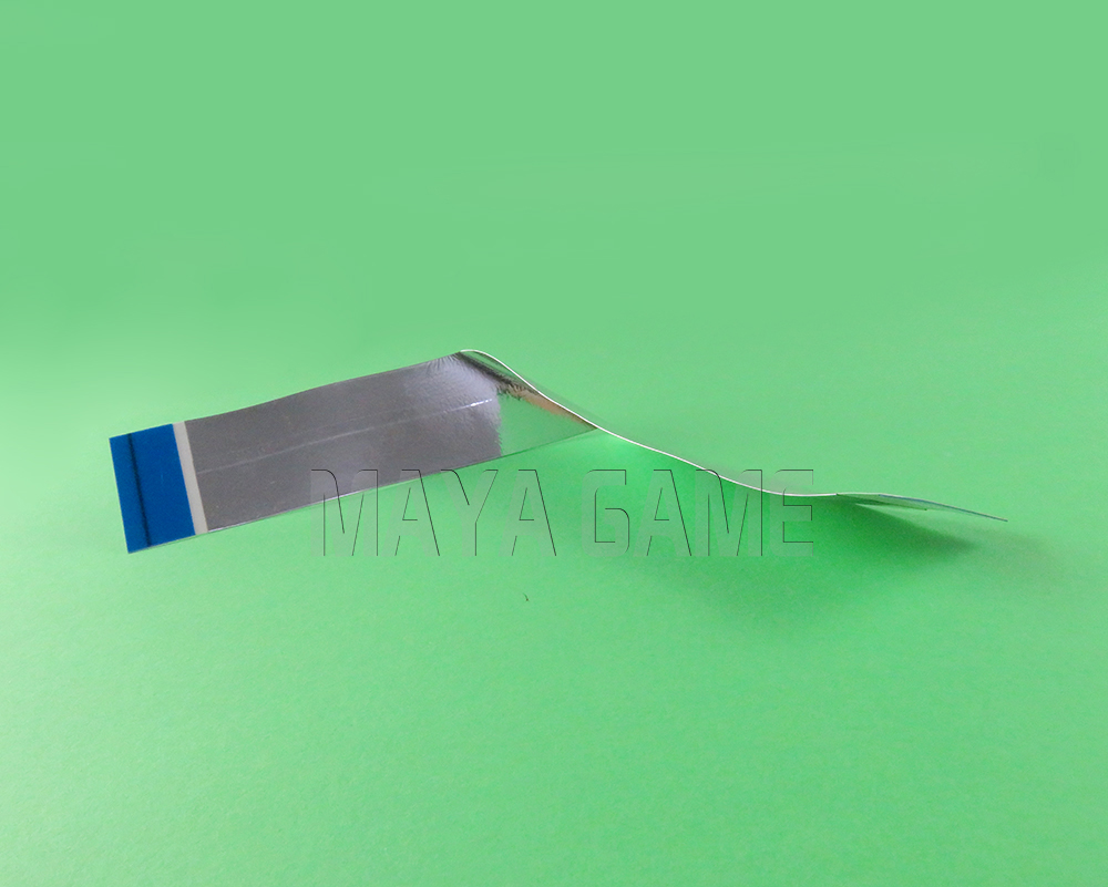 Original Flex Flat Ribbon Cable Connect KES-400A KES 400A 400AAA KEM-400A Drive Board Motherboard For PS3 OCGAME
