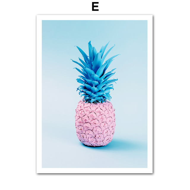 7-Space-Canvas-Painting-Beach-Ship-Sea-Wall-Art-Nordic-Posters-And-Prints-Pineapple-Decoration-Pictures.jpg_640x640 (4)