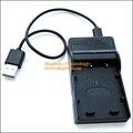 Carregador para np w126 fujifilm bc-w126 usb digital bateria x-a1 FinePix HS30EXR X-E1 X-E2 X-M1 X-Pro1 X-T1 IR X-T10 X-A2 câmera