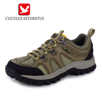 RAX Outdoor Sport Running Shoes Wearable Breathable Cushioning Comfortable Athletic Shoes Motion Running Shoes 39 44