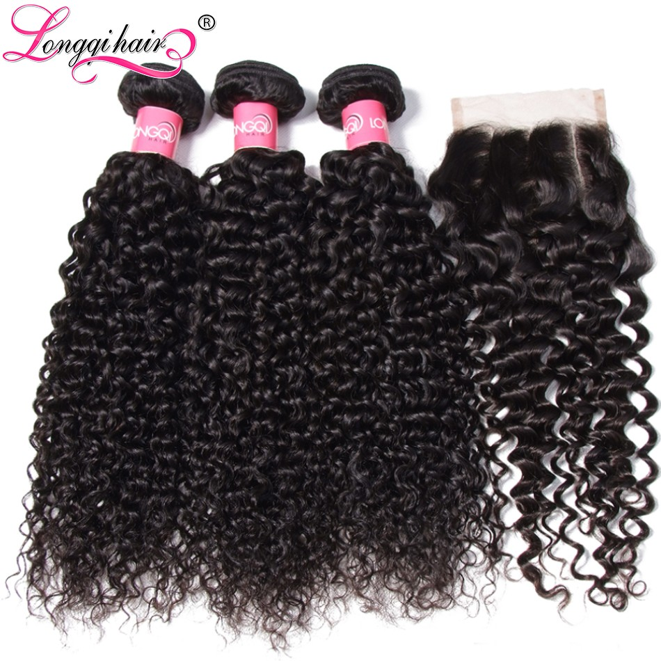 cambodian curly hair three part