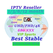 French iptv subscription tv channels France full hd sd free test 24 hours adult code arabic reseller panel