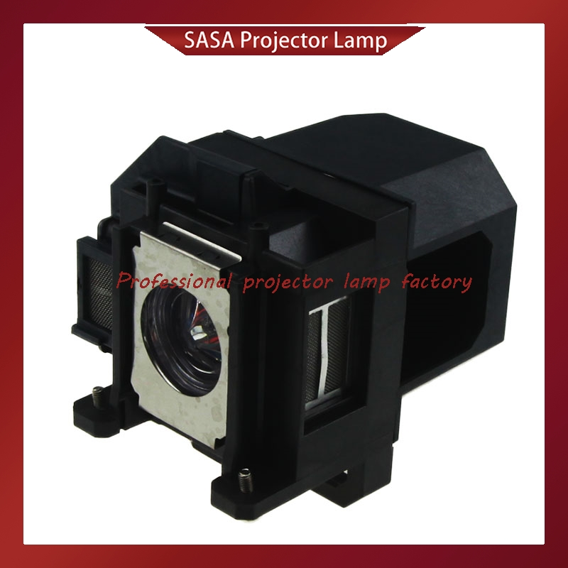 Projector Lamp ELPLP53 / V13H010L53 for EPSON EB-1830 / EB-1900 / EB-1910 / EB-1915 / EB-1920W / EB-1925W / EB-1913 H313B compatible projector mercury lamps elplp53 v13h010l53 for eb 1830 eb 1900 eb 1910 eb 1915 eb 1920w eb 1925w