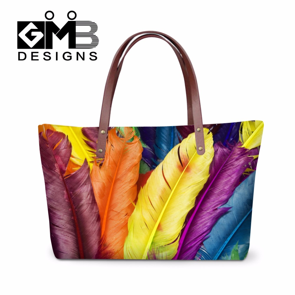 Online Get Cheap Hand Bags for Teens -Aliexpress.com | Alibaba Group