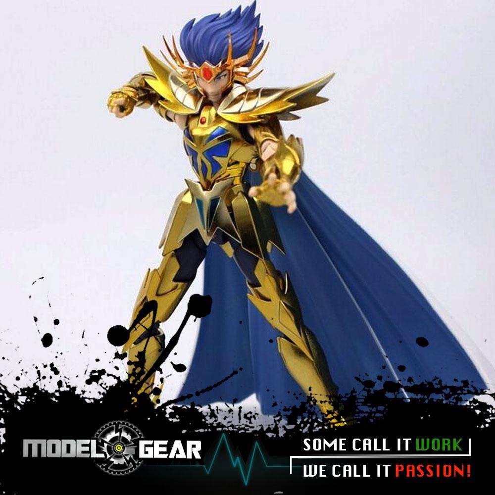 =Restock= Metal Club MetalClub MC Model Cancer Deathmask Death Mask glod Myth Cloth Ex action figure Saint Seiya metal armor стоимость