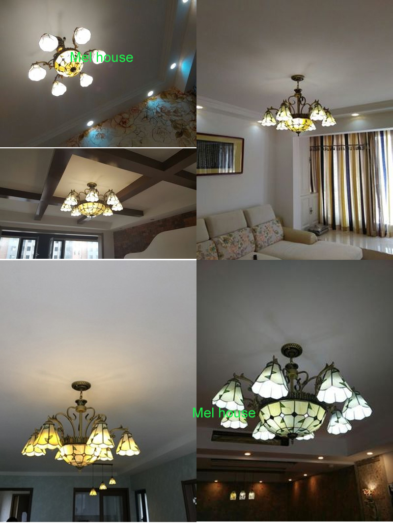 Iron Big Chandelier Living Room Big Hall Chandeliers Lustres Wrought Iron Hanging  Lighting Fixture For Hotel Hall Droplight In Chandeliers From Lights ...