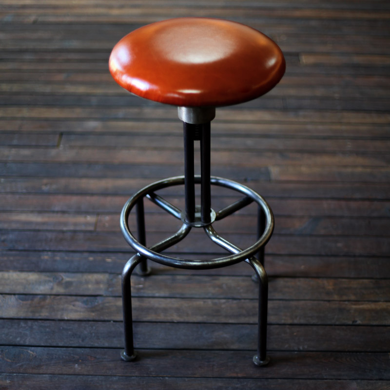 01 Solid wood bar table and chair. bar table chair11221 retro leisure cafes against the wall bar table home high bar table long solid wood metal bar table