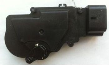 for toyota 03-08 Matrix 98-03 sienna Liftgate door Lock Actuator 6915008010 69150-08010 1802-310511 53-79693 DLA181 DLA44