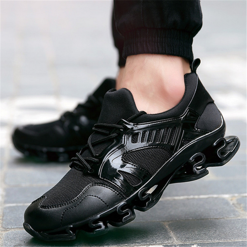 Masculino Chaussures 1 Formateurs Mâle 2 Presto Respirant Stimule 2018 5 6 9 3 4 Zapatillas Léger Hommes Krasovki 7 Maille Hombre 8 Tenis Casual Ultras p7F5qxA