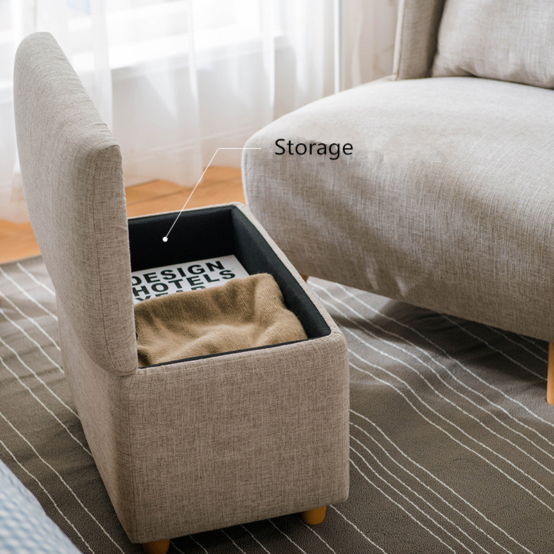 lexington ottomans canyon wheatley item room items home ws detail bench type for ottoman living brands laurel