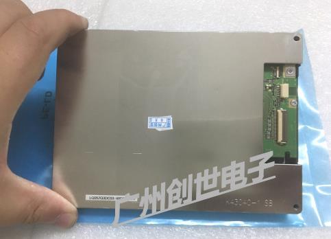 "NEW LQ057Q3DC11 5.7/"" 320*240 LCD Screen Display Panel 90 days warranty"