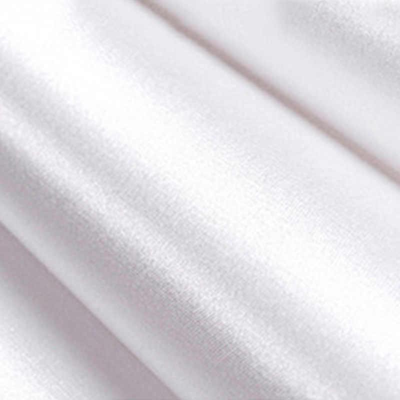 Su misura di Qualsiasi Dimensione Della Parete del Panno Moderna Inverno Neve Paesaggio Foto Della Parete Murale Soggiorno TV Divano Sfondo Carta Da Parati Rolls Complementi Arredo Casa