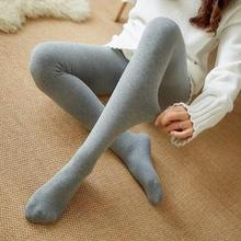 In the fall and winter of 2018 women's leggings pants of bel