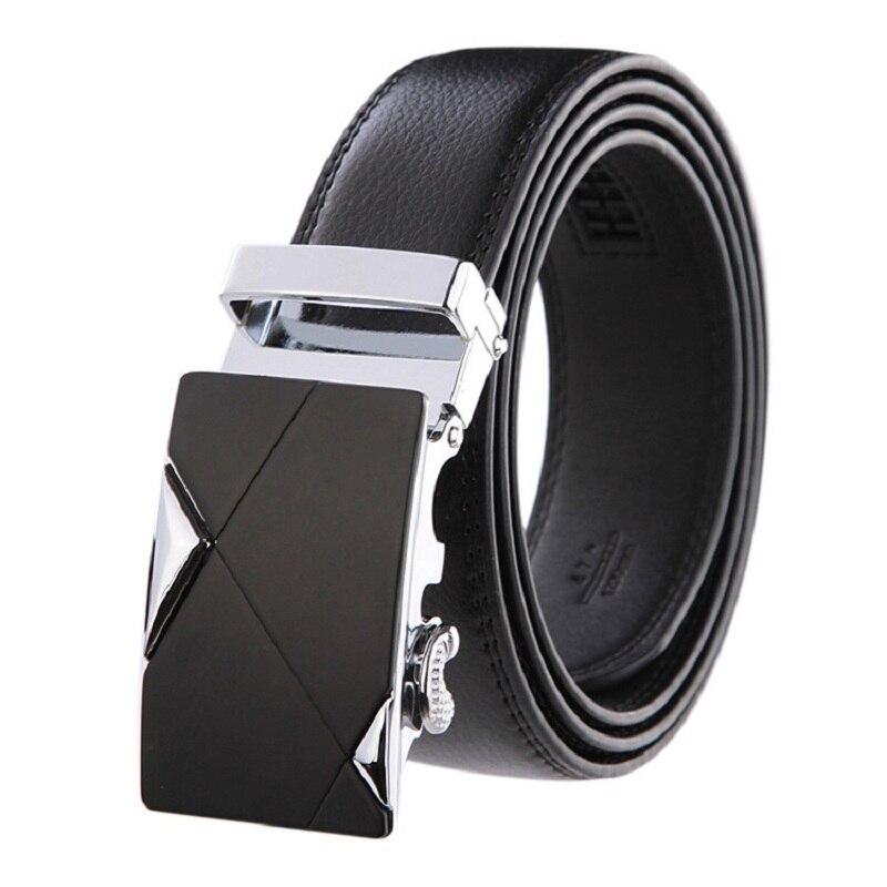 Mens Belts Designer