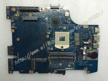 Working Perfectly 091C4N For Dell Latitude E5530 Laptop Motherboard LA-7902P Rev:1.0