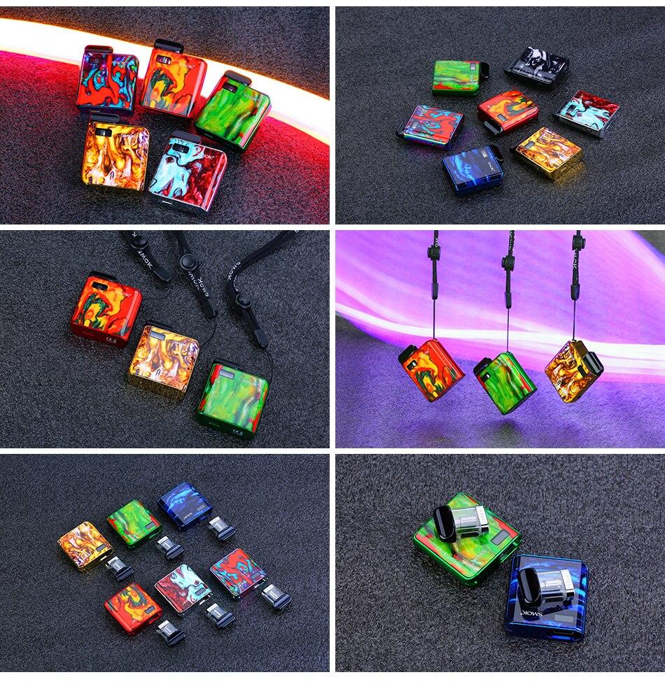 SMOK-Mico-Resin-AIO-Pod-Kit-700mAh_08_da7a33