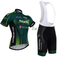 Euro Jerseys Reviews Online Shopping Euro Jerseys Reviews On