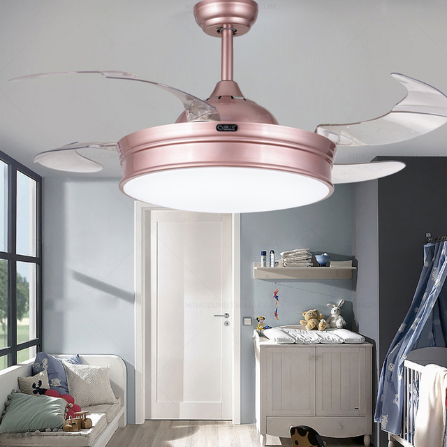 Led modern alloy acryl ceiling fan led lampled lightceiling lights led modern alloy acryl ceiling fan led lampled lightceiling lightsled aloadofball Image collections