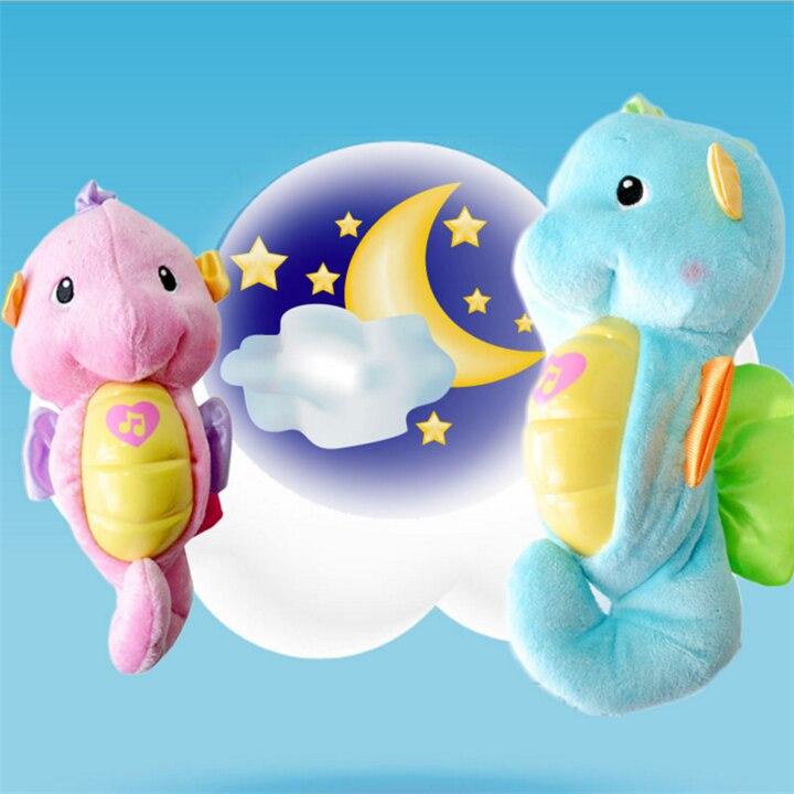Bebé Caballito De Mar - Compra lotes baratos de Bebé